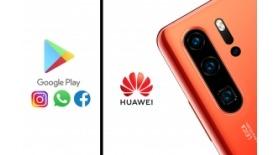 ¿Qué pasará ahora con mi Huawei?
