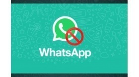 Tus grupos de Whatsapp te podrían expulsar de la App