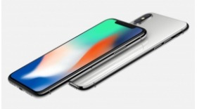 iPhone X Plus: La nueva apuesta de Apple