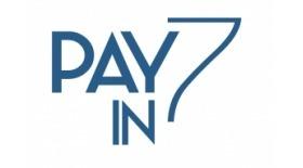 Payin7 ya Disponible: ¡Paga tu Reparación a Plazos!