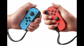 Fallo Técnico Más Común en Nintendo Switch