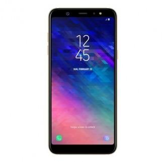 Galaxy A6 Plus del 2018