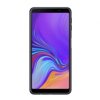 Galaxy A7 del 2018