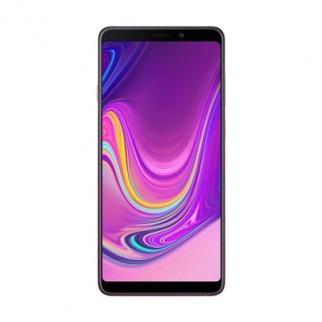 Galaxy A9 del 2018