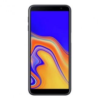 Galaxy J4 Plus del 2018