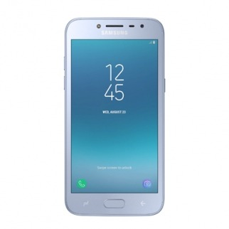 Galaxy J2 Pro del 2018