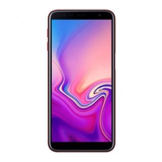 Galaxy J6 Plus del 2018