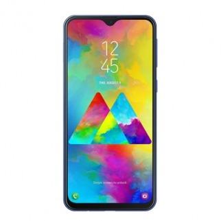 Galaxy M20 del 2019
