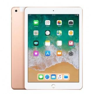 iPad 6 (Nuevo iPad 2018)