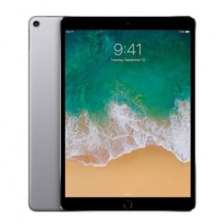 iPad Pro 10,5 pulgadas