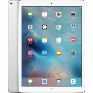 iPad Pro 12.9 1a Gen