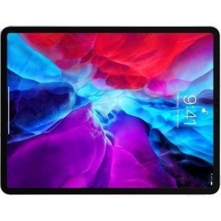 iPad Pro 12.9 3a Gen