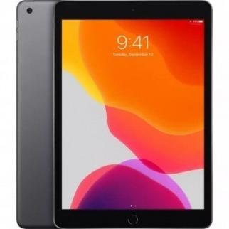 iPad 7 (Nuevo iPad 2019)