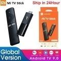 Xiaomi Mi TV Stick Versión Global