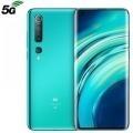 Xiaomi Mi 10 8/128GB Verde Coral Libre