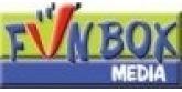 FUNBOX MEDIA