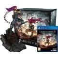 Darksiders 3 Edición Coleccionista PS4