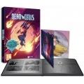 Dead Cells Edición Especial PC