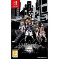 The World Ends With You - Final Remix Nintendo Switch