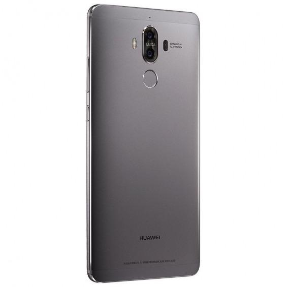 HUAWEI Mate 9 Pro Smartphone | Mobile Phones | HUAWEI Global