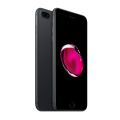 Apple Iphone 7 Plus 32GB Negro Mate Libre