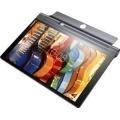 Lenovo Yoga YT3-X90F TAB 3 Pro 10.1