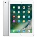 Apple iPad 2017 Wifi 32GB Plata