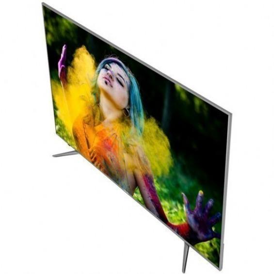 27df149fe9a36 Televisor Hisense 65N6800 65