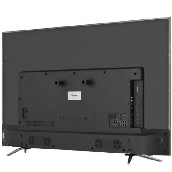 977a2517d8b11 Televisor Hisense 65N6800 65