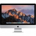 Apple iMac i5 2.3GHz/8GB/1TB/21.5