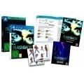 Flashback 25 Anniversary Edición Limitada PS4
