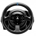 Thrustmaster T300 RS Force Feedback PS3/PS4/PC