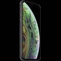 Apple iPhone XS 64GB Gris Espacial Libre