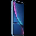 Apple iPhone XR 128GB Azul Libre