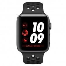 Y Móviles Smartphonesgt; Costomovil Smartwatch En Reloj 8nwPX0Ok