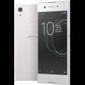 Sony Xperia XA1 32GB Blanco Libre