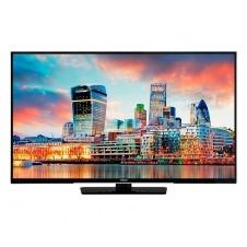05971a1515c02 Hitachi 49HK4W64 49 LED 4K Smart TV