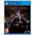 La Tierra Media: Sombras de Guerra PS4