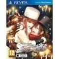 Code Realice: Wintertide Miracles PS Vita