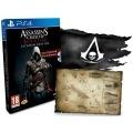 Assassin's Creed 4: Jackdaw PS4