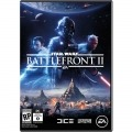 Star Wars Battlefront II (Código Descarga) PC