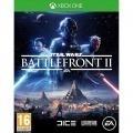 Star Wars: Battlefront II XBox
