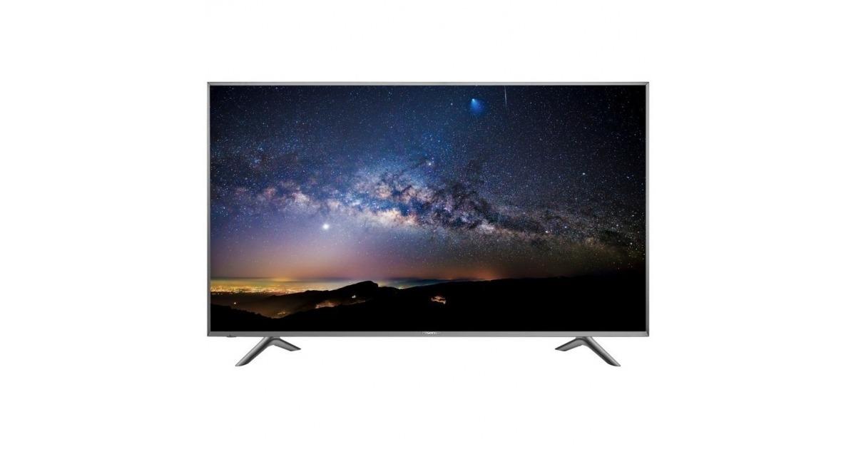 d601c38581547 Televisor Hisense 65N5300 65