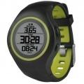 Billow XSG50PROG Reloj Deportivo Gris/Verde