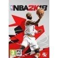 NBA 2K18 PC