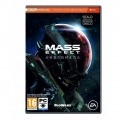 Mass Effect: Andromeda PC
