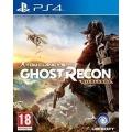 Ghost Recon: Wildlands PS4