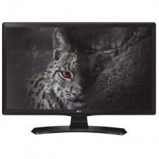bd470a0fec4b9 LG 24MT49S-PZ 24 LED Monitor TV