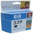 HP no.339 Cartucho Negro C8767EE Deskjet 5740
