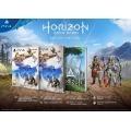 Horizon: Zero Dawn Edición Limitada